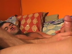 A Porn Star is Born Scene 2 - Michael Soldier and Shane Rollins